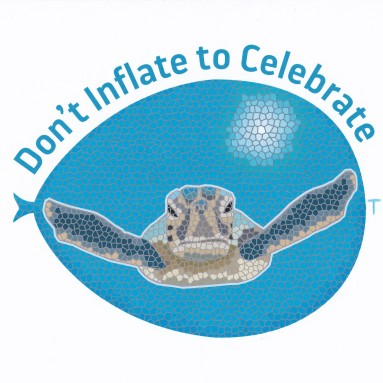 dont-inflate